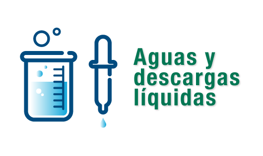 aguas-chavezsolutions