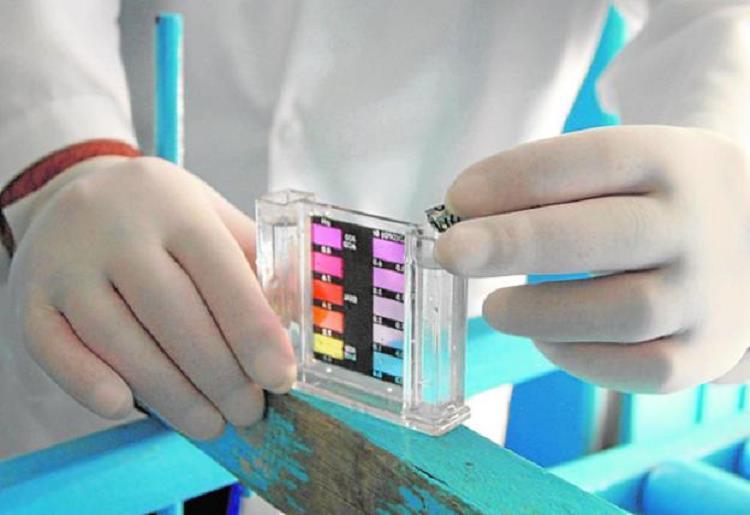 laboratorio-cloracion-quito