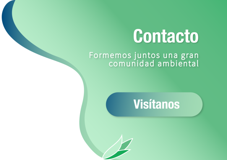 contacto-chavezsolutionslab