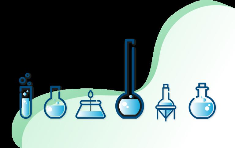 chavezsolutions-laboratorio-ambiental