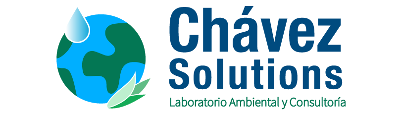Laboratorio Ambiental Chavezsolutions