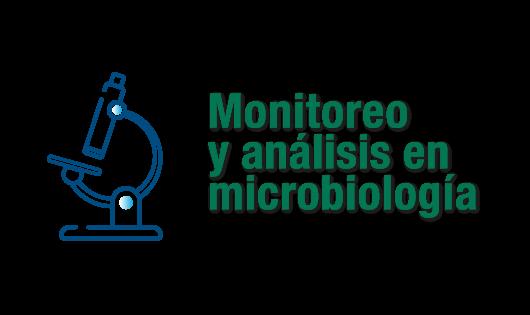 microbiologia-chavezsolutions