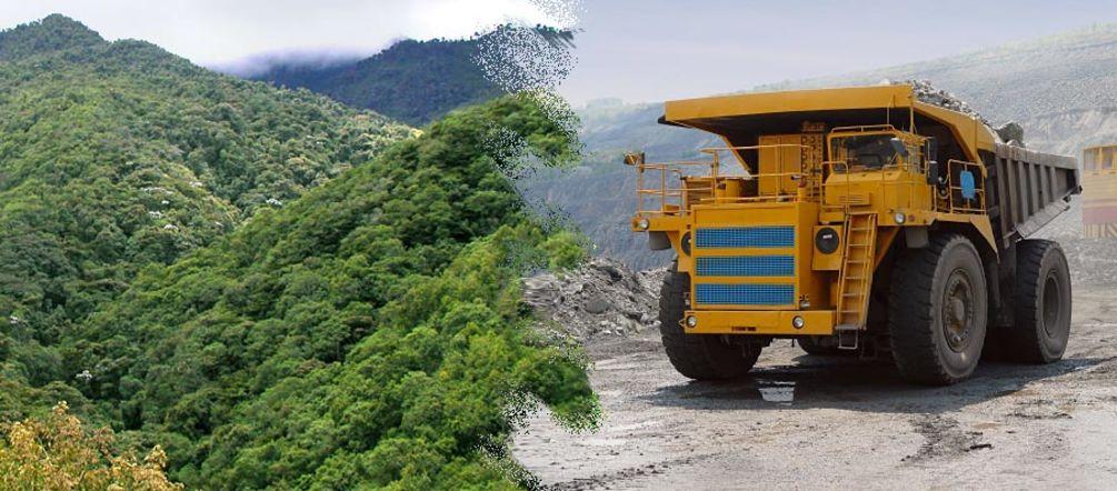 empresa-de-consultoria-ambiental-en-ecuador