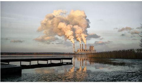 contaminacion-fabricas-ecuador