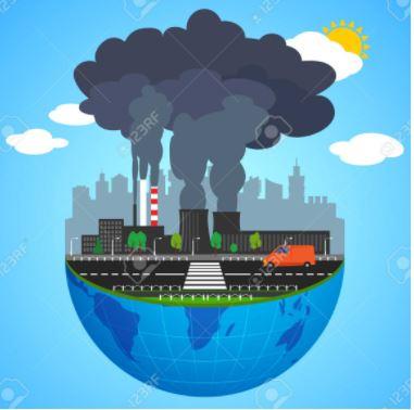 polucion-ecuador